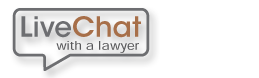live-chat-with-a-lawyer