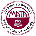 Missouri Association of Trial Attorneys MATA Logo