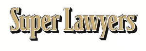 super-lawyers-1